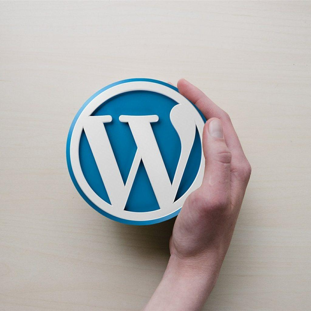 Solucionar la vulnerabilidad en wordpress está en tu mano